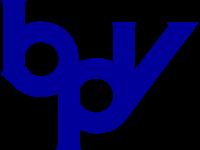 Bayerischer Philologenverband