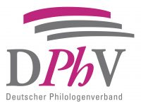 DPhV Deutscher Philologenverband