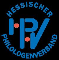 Hessischer Philologenverband e. V.