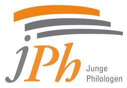 Jungen Philologen im DPhV
