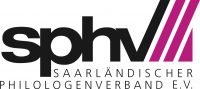 Saarländischer Philologenverband e. V.