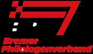 Bremer Philologenverband Logo